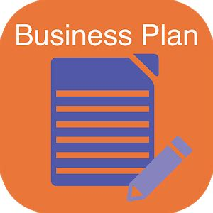 Creating a daily business plan